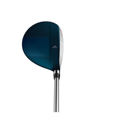 Cobra Men's Golf Hand, Graphite,