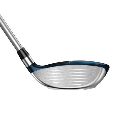 Cobra Baffler Golf Hand,