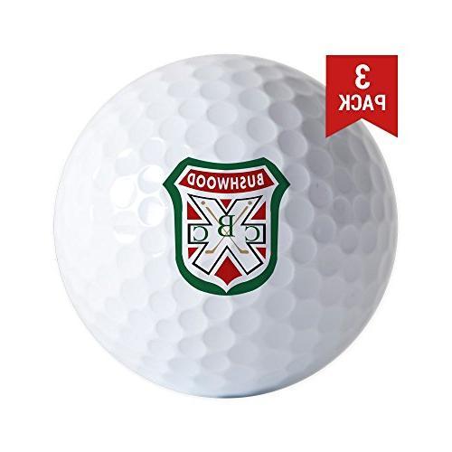97eb03e6d100c Golfclu Cafepress Bushwood Country Club - SiphosJamaica