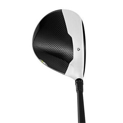TaylorMade R Golf Hand