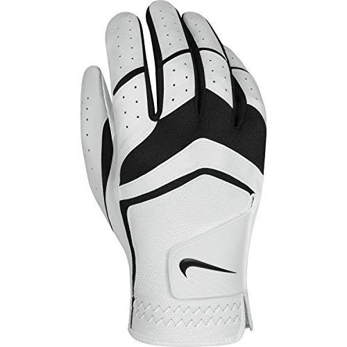 dura feel golf glove