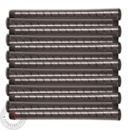 excel wrap black golf grip