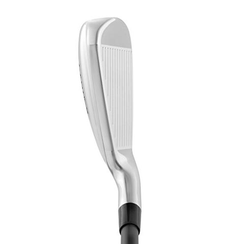 Tour Edge Exotics CBX Iron wood 2 17 Rescue