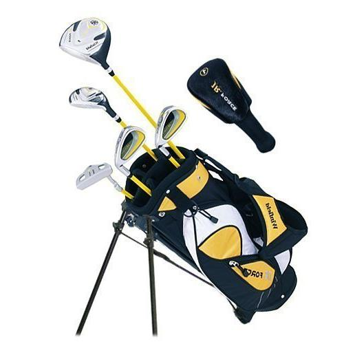 Winfield Junior Force Kids Golf / Ages Right-Hand