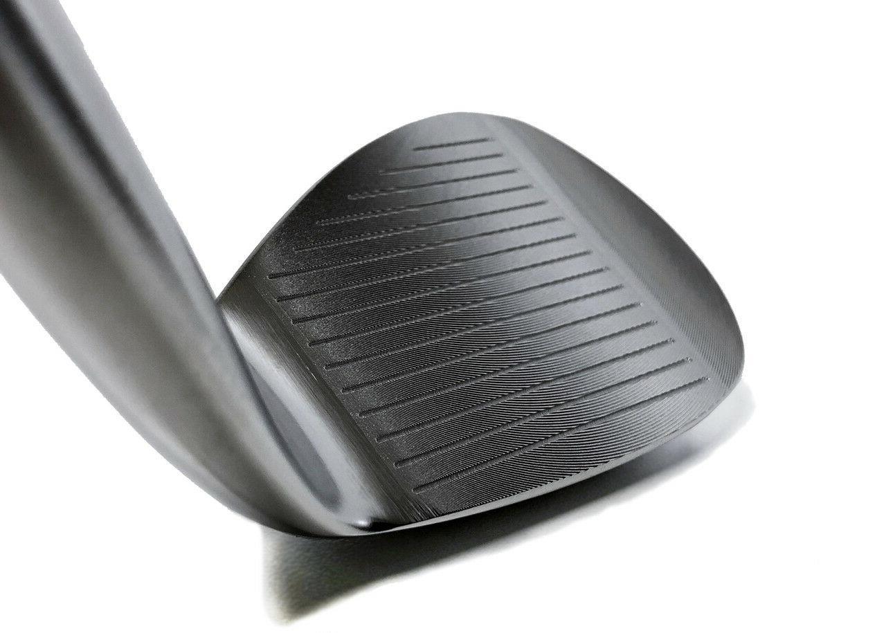 TruBlu Golf Set Men - 52 60 Golf Wedges Gap