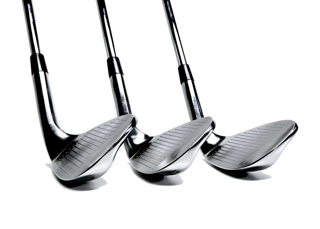 TruBlu Golf Wedge for Men - 60 - Gap