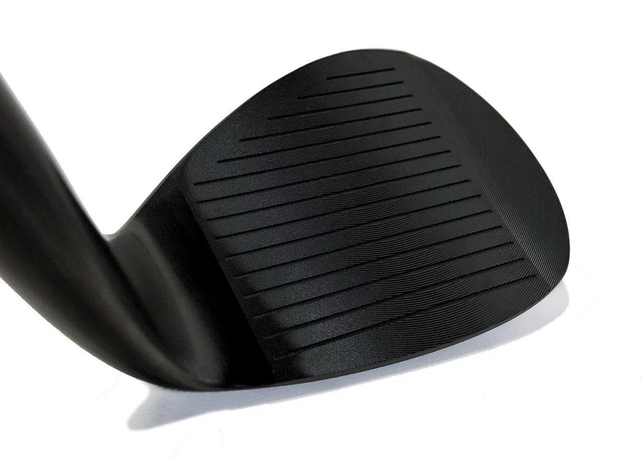 TruBlu Golf Forged Golf Wedge Men 52 60 Golf - Gap