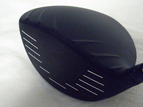 Ping G30 460cc Golf Club