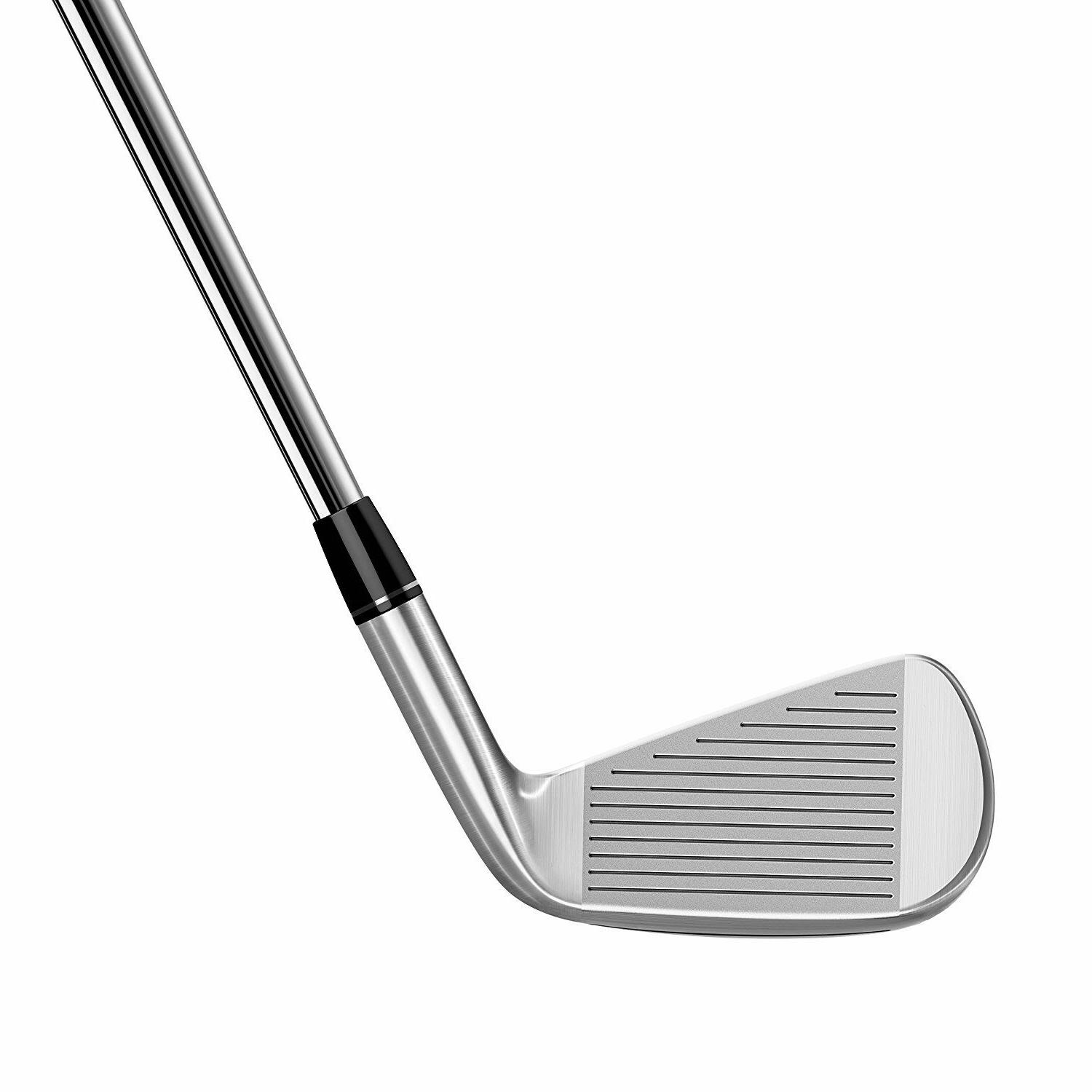 TaylorMade Golf 2018 Men's Set-Graphite, Right Hand