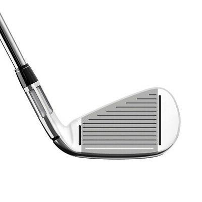 TaylorMade Golf Clubs M2 Transitional Utility Brand