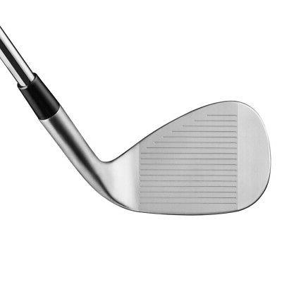 TaylorMade Golf Grind Wedge