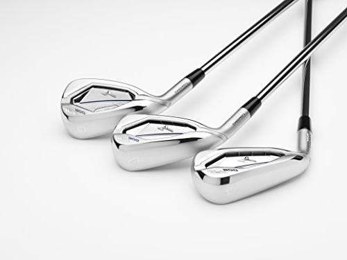 Mizuno Clubs JPX-900 Hot Metal CT Lite Golf
