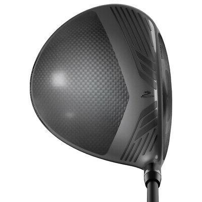 Cobra Golf Clubs F8 Driver,