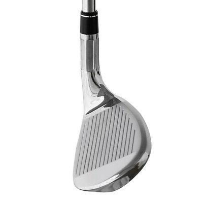 TaylorMade Clubs CGB Brand
