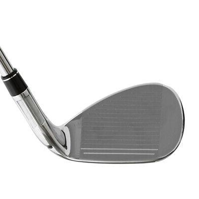 TaylorMade Golf Clubs CGB Wedge, Brand