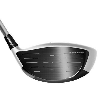 TaylorMade Golf 460cc