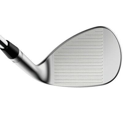 Callaway Golf Mack Daddy 3 Wedge,