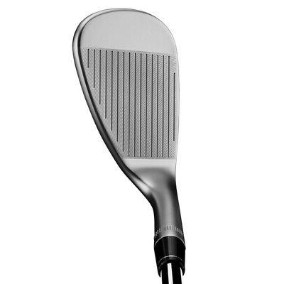 Callaway Golf Daddy Forged Chrome Brand