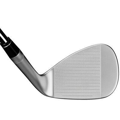 Callaway Daddy Forged Chrome Brand New