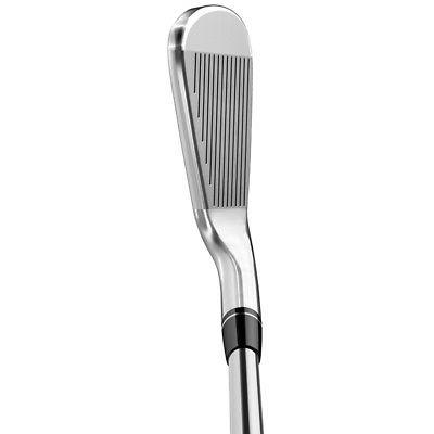 TaylorMade Golf Clubs Forged New