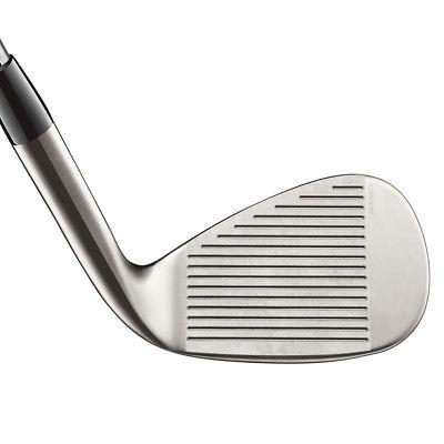 TaylorMade Golf Tour Preferred Wedge,