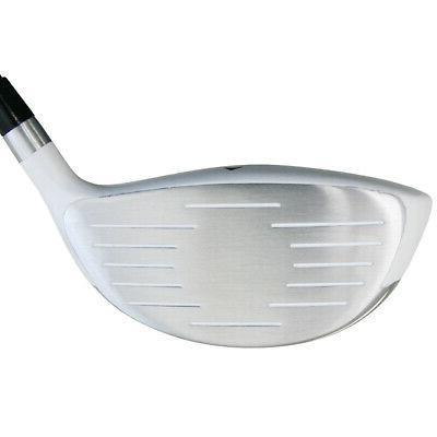Powerbilt Golf Clubs Women's XP7 Driver Graphite Ladies