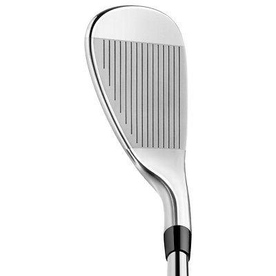 TaylorMade Wedge,