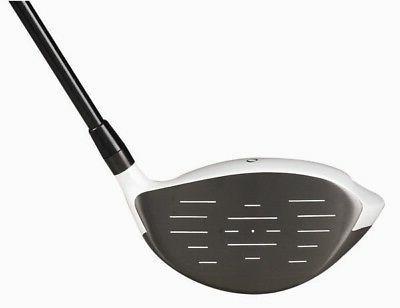 Palm Springs Golf 460cc LEFTY Stiff 10.5�