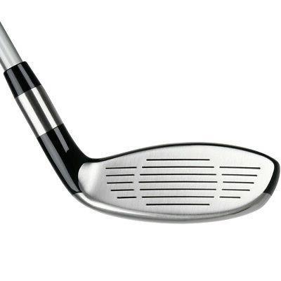 Orlimar Golf Hybrid