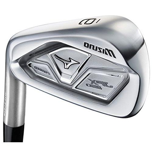 golf jpx 850 forged irons