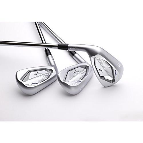 golf jpx 900 forged steel