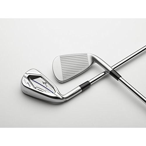 Mizuno Golf JPX-900 Iron Set