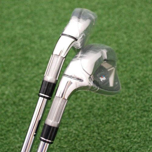 TaylorMade M4 Combo Sets Make-UP -
