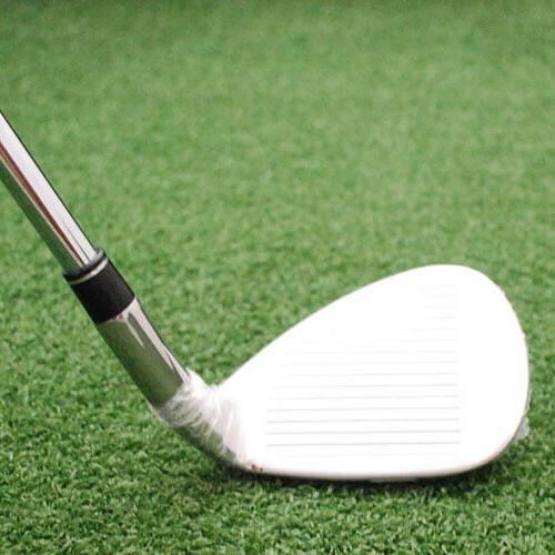 TaylorMade Golf M6: Wedge-Steel/Graphite-Regular/Stiff/Senior