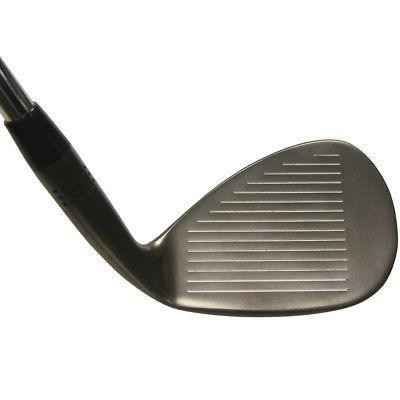 Tommy Golf Men's 845 Wedge Set, 52*/07*