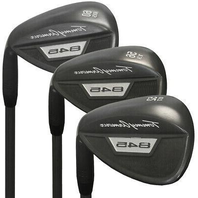 golf men s 845 3 piece wedge