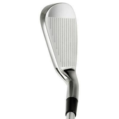 Acer Golf XF Cavity Set