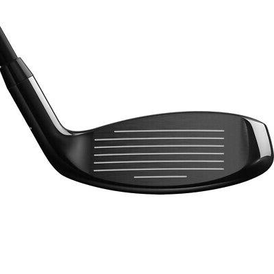 Callaway Men's XR Hybrid Rescue Brand New