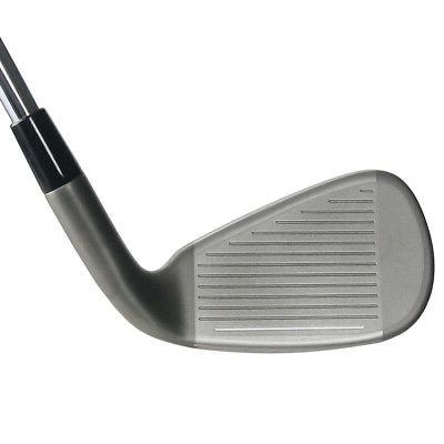 TaylorMade Utility Iron,