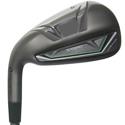 golf rbz transitional utility iron new