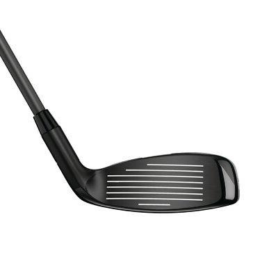 Callaway Golf Aldila Graphite Shaft