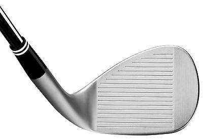 Cleveland Golf CB Cavity Wedge Satin New Choose Specs!