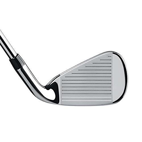 Callaway Golf 4-PS,