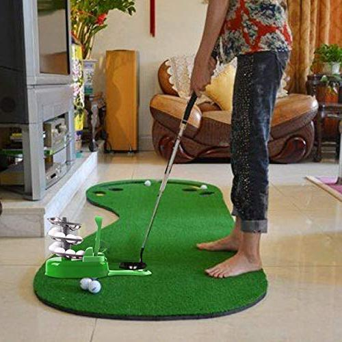 Sport Games Set, Kids Golf Toddler Golf Kids Toys, Outdoor Exercise Kids, Boys, Girls, Toy More