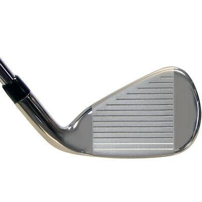 Callaway Golf Iron , Uni-Flex Shafts