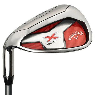 Callaway Golf 18 Iron Uni-Flex