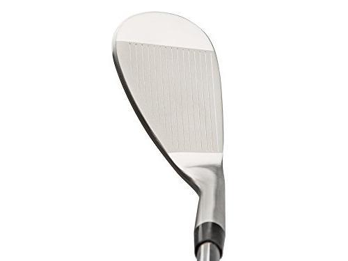 BombTech Golf Men 56 60 -