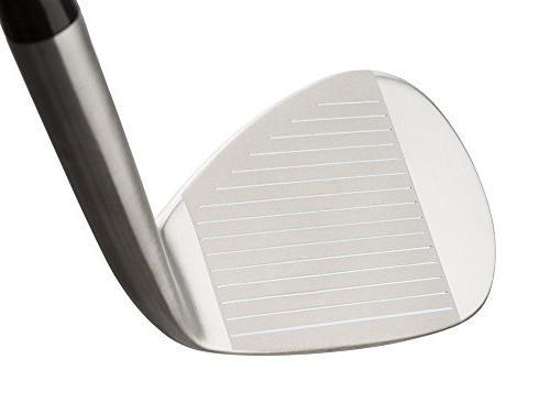 BombTech Golf Golf Men 52 60