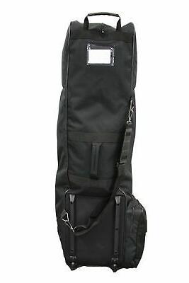 Club Champ Golf Bag Travel Cover