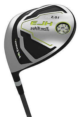 hot launch 3 offset driver hl3 new